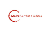 Central+Cervejas.jpg