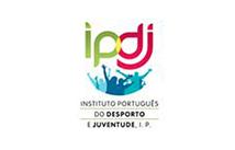 IPDJ.jpg