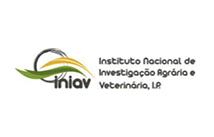 INIAV.jpg