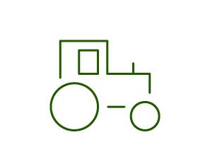 PRODUÇÃO E TRANSFORMAÇÃO AGRÍCOLA.jpg