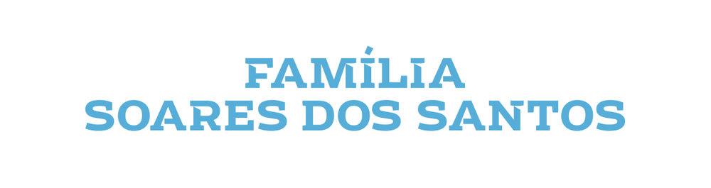 Familia+Soares+dos+Santos.png