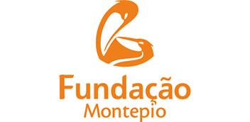 Fundação Montepio.png
