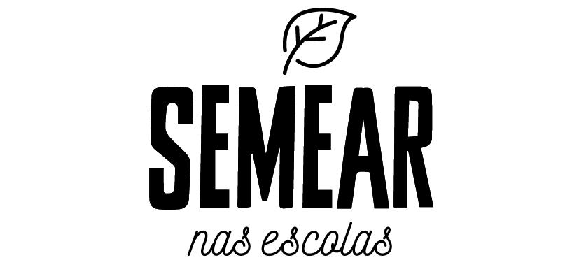 2017 08 29 Logo Semear nas escolas A4-01.jpg