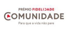FIDELIDADE COMUNIDADE.png