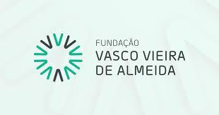 Fundação Vasco de Almeida.jpeg