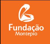 fundação Montepio Faces.png