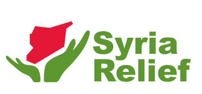 https://www.syriarelief.org.uk/programmes/