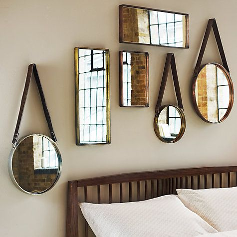 mirror mirror on the wall halidon home furniture home