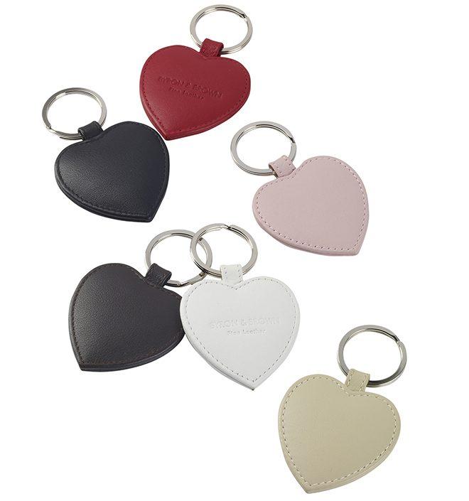 Key ring love .jpg