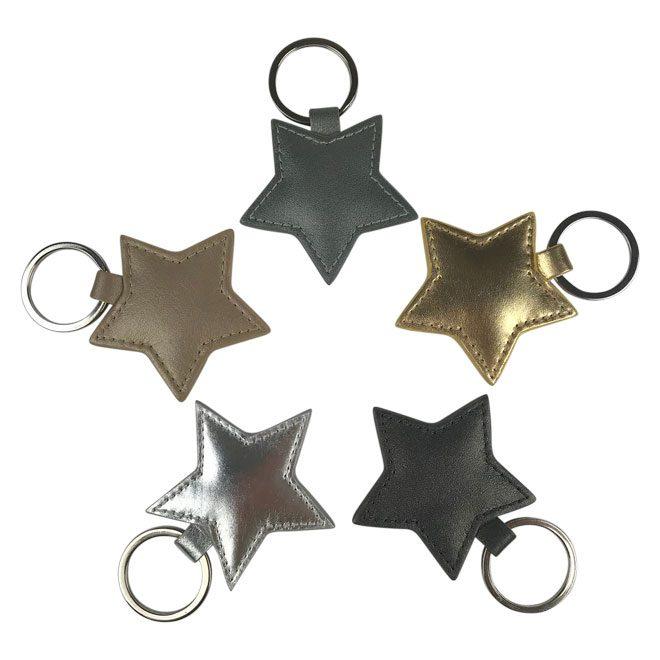 Key ring star .jpg
