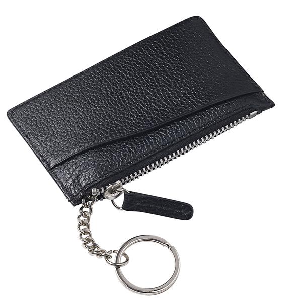 Italian leather cards black.jpg