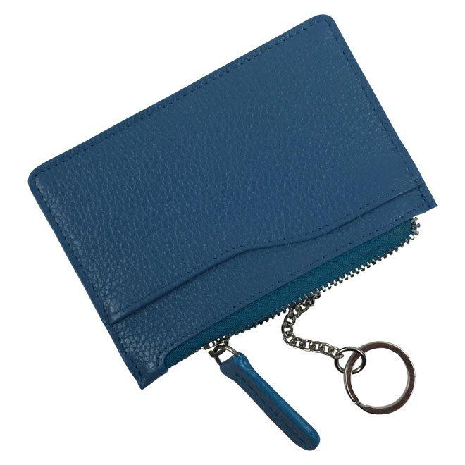 Italian leather cards light blue.jpg