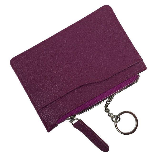 Italian leather cards purple.jpg