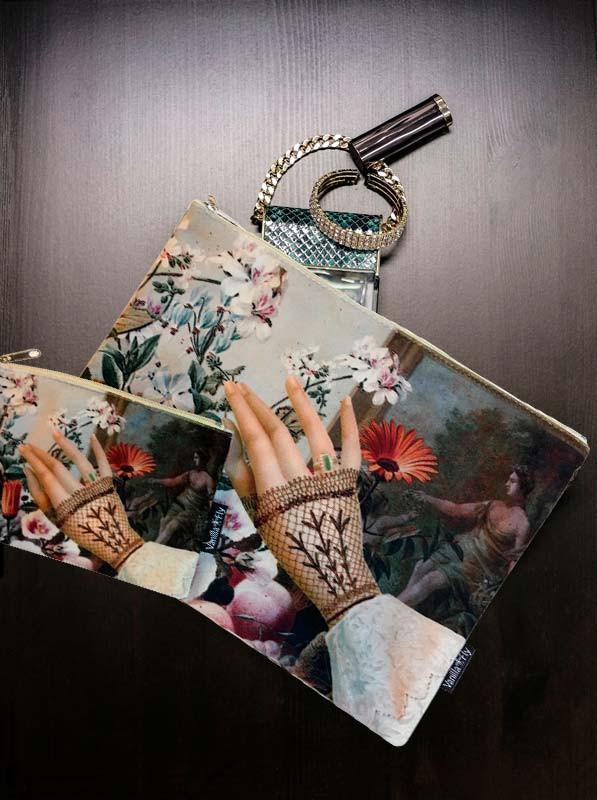 Velvet vintage bag 2.jpg
