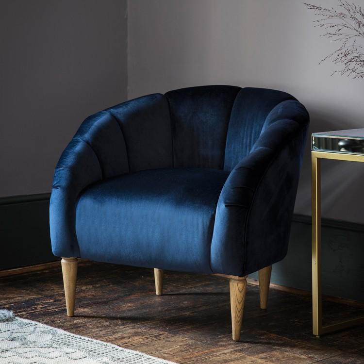 Velvet chair blue.jpg