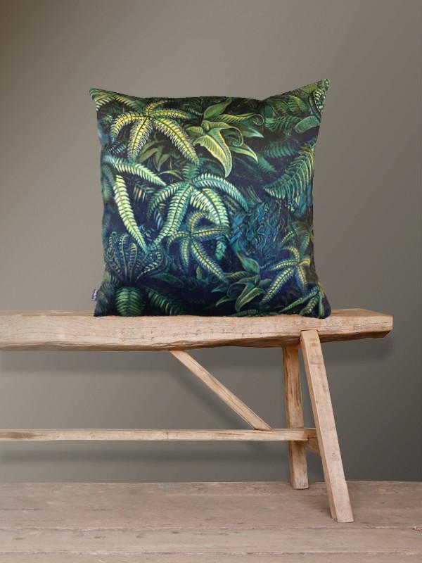 velvet art cushion tropical 3.jpg