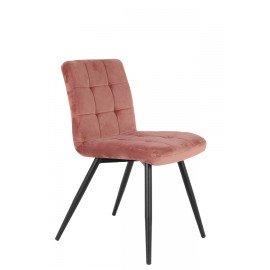 Velvet dining chair pink.jpg