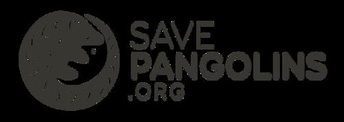 SavePangolins-Logo-V2-web.png