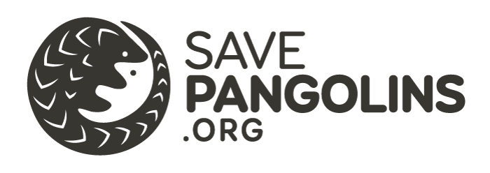 Want to learn more? Check out our partners at www.savepangolins.org