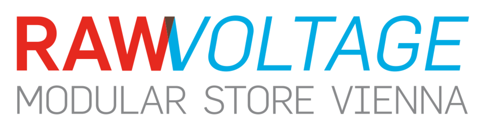 RawVoltage.png