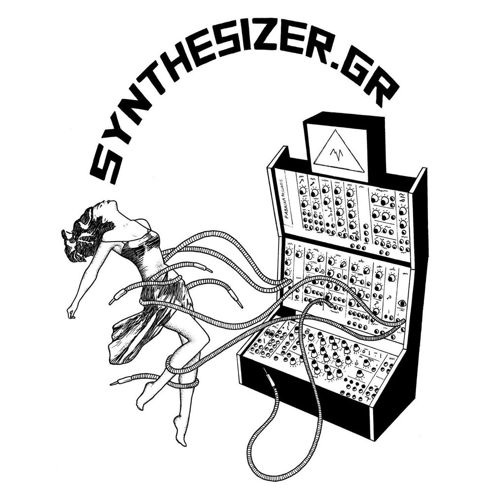 synthesizergr.jpg