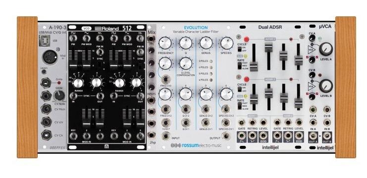 modulargrid_804892.jpg