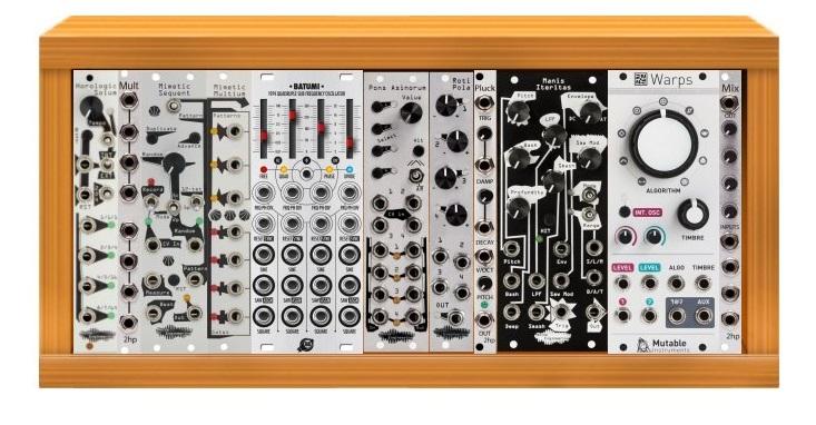modulargrid_805249.jpg