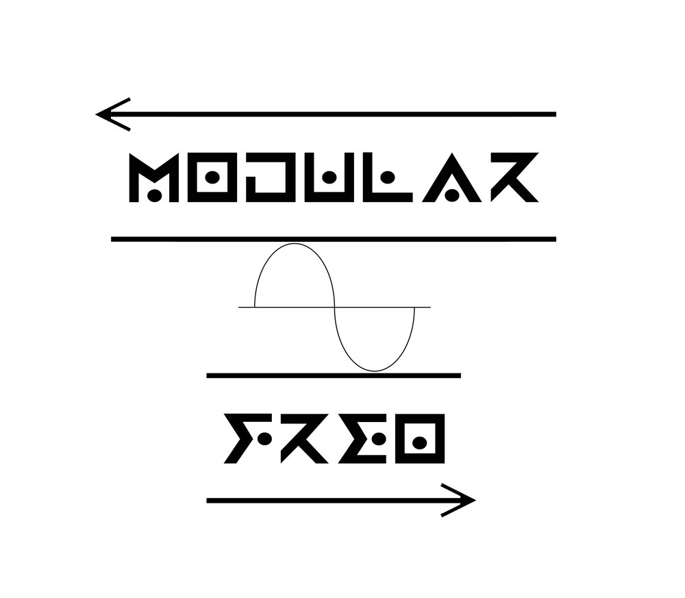 modularfreq.jpg