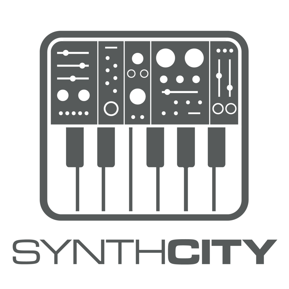 synthcity.png