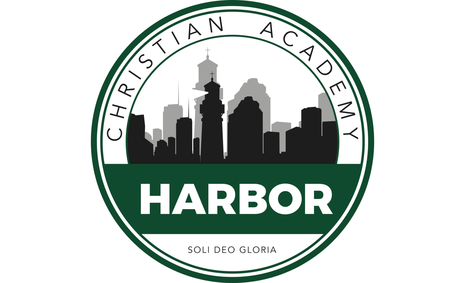 HARBOR CHRISTIAN ACADEMY