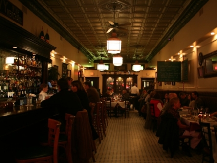Bar-Dinning.jpg