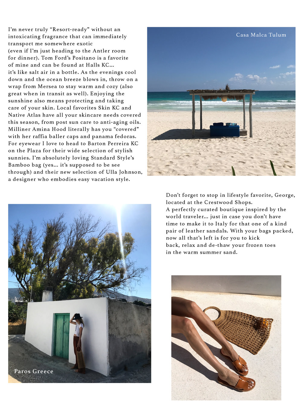 mikc resort page 2.JPG