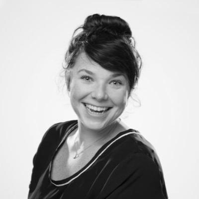 Emily Bordner