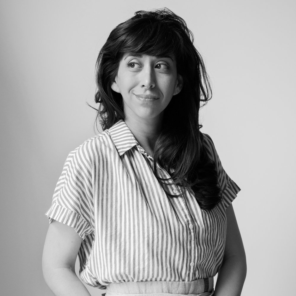 Teresa Floyd