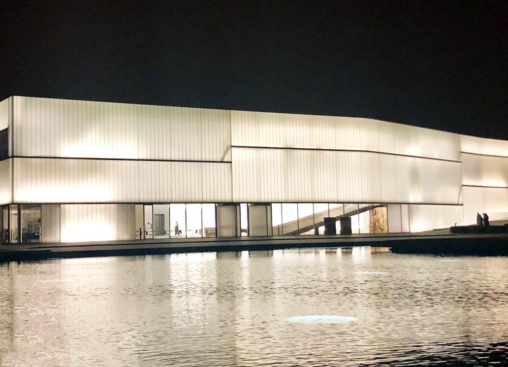 Bloch Building Night.jpg