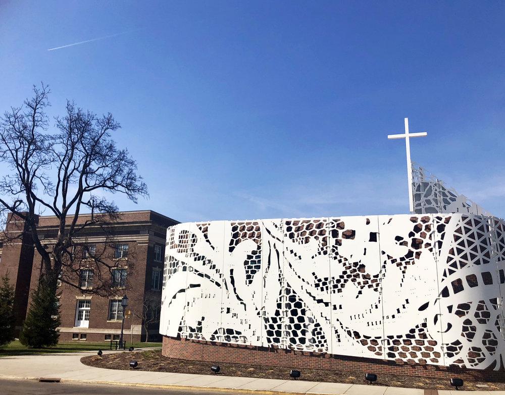 St Teresa's.jpg