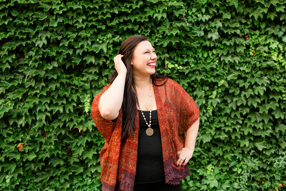 Katherine Thompson - Born a Southwest Missouri girl I found myself transplanted in Kansas City in 2012 studying Physical Therapy and Rehabilitation Sciences at KUMC. I started exploring my new city and quickly found myself in awe of the countless creativity, art, and soul the city has to offer thus my passion for discovering local began. I am the face behind KC Local which seeks to share and discover local Kansas City, and the face behind my small local business, The Kansas City Box - thoughtfully curated gift boxes featuring local makers and products from the metro and the midwest. When I'm not sharing my love for discovering local KC I am incredibly passionate about Systemic Lupus and advocating for advancement in the research of the disease. Ask me how to get involved! Follow me on Instagram @kc_local and @kansascitybox or online at www.kansascitybox.com