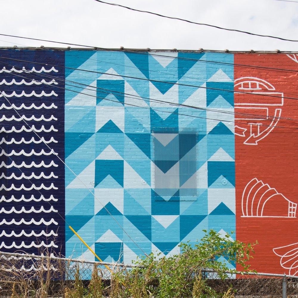 mikc_mural_new-5 (1).jpg