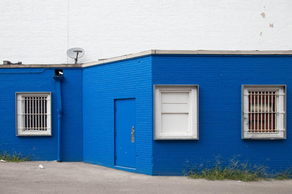 Walls3-4.jpg
