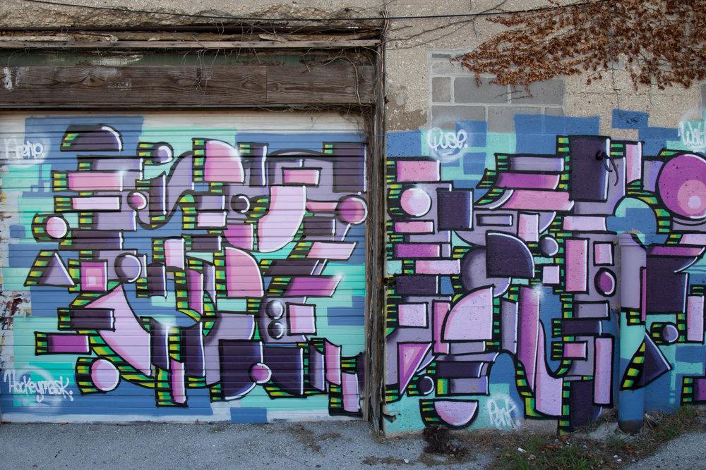 Walls3-7.jpg