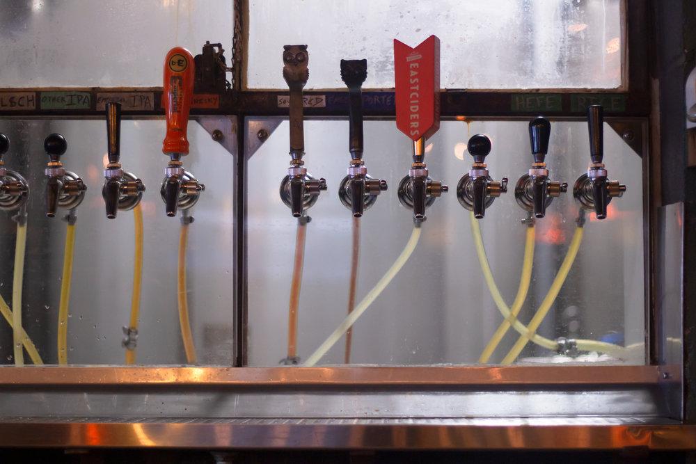 BreweryEmperial_GP-15.jpg