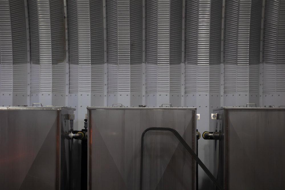 BreweryEmperial_GP-8.jpg