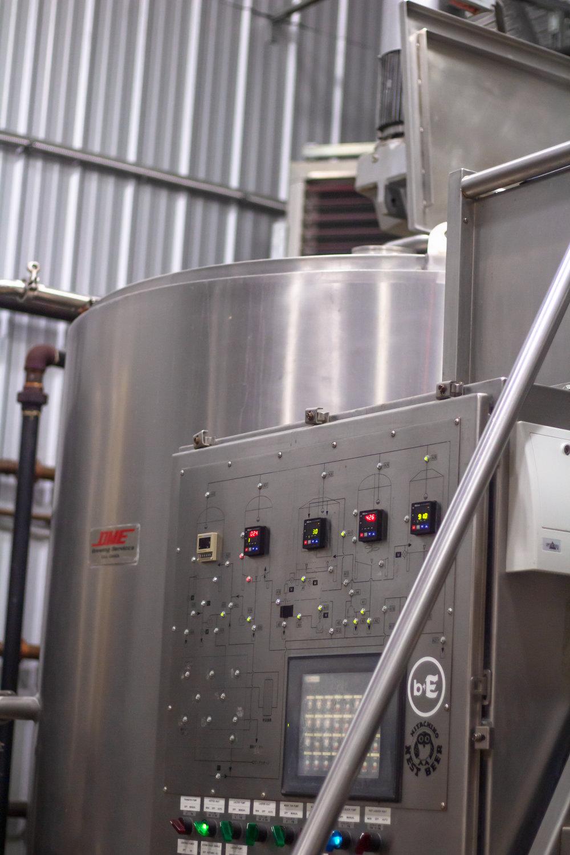 BreweryEmperial_GP-11.jpg