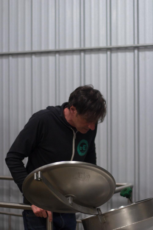BreweryEmperial_GP-1.jpg
