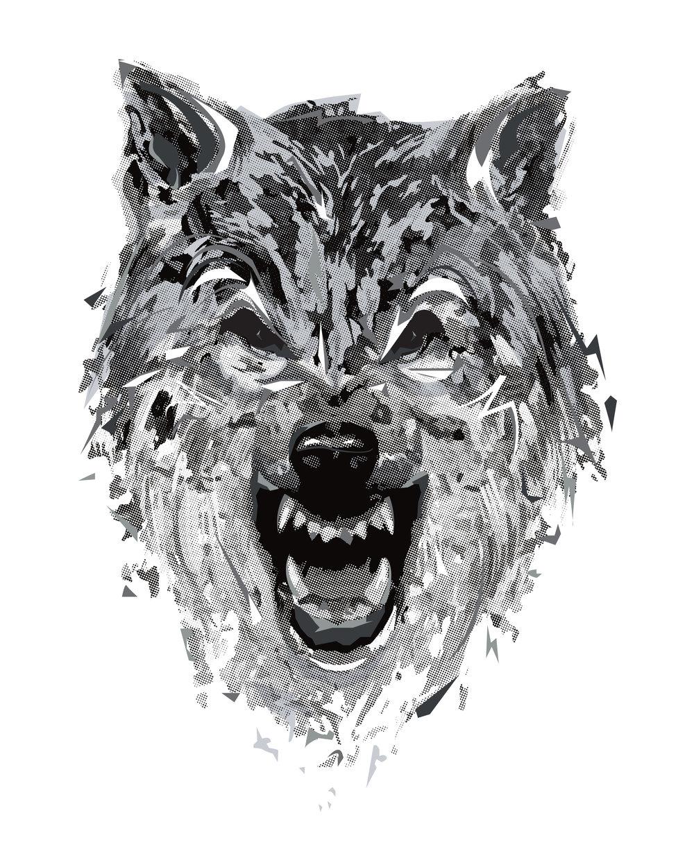 Ellis Wolf