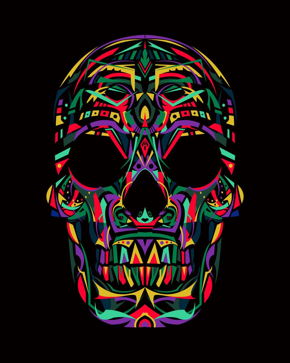 Viva_skull.jpg