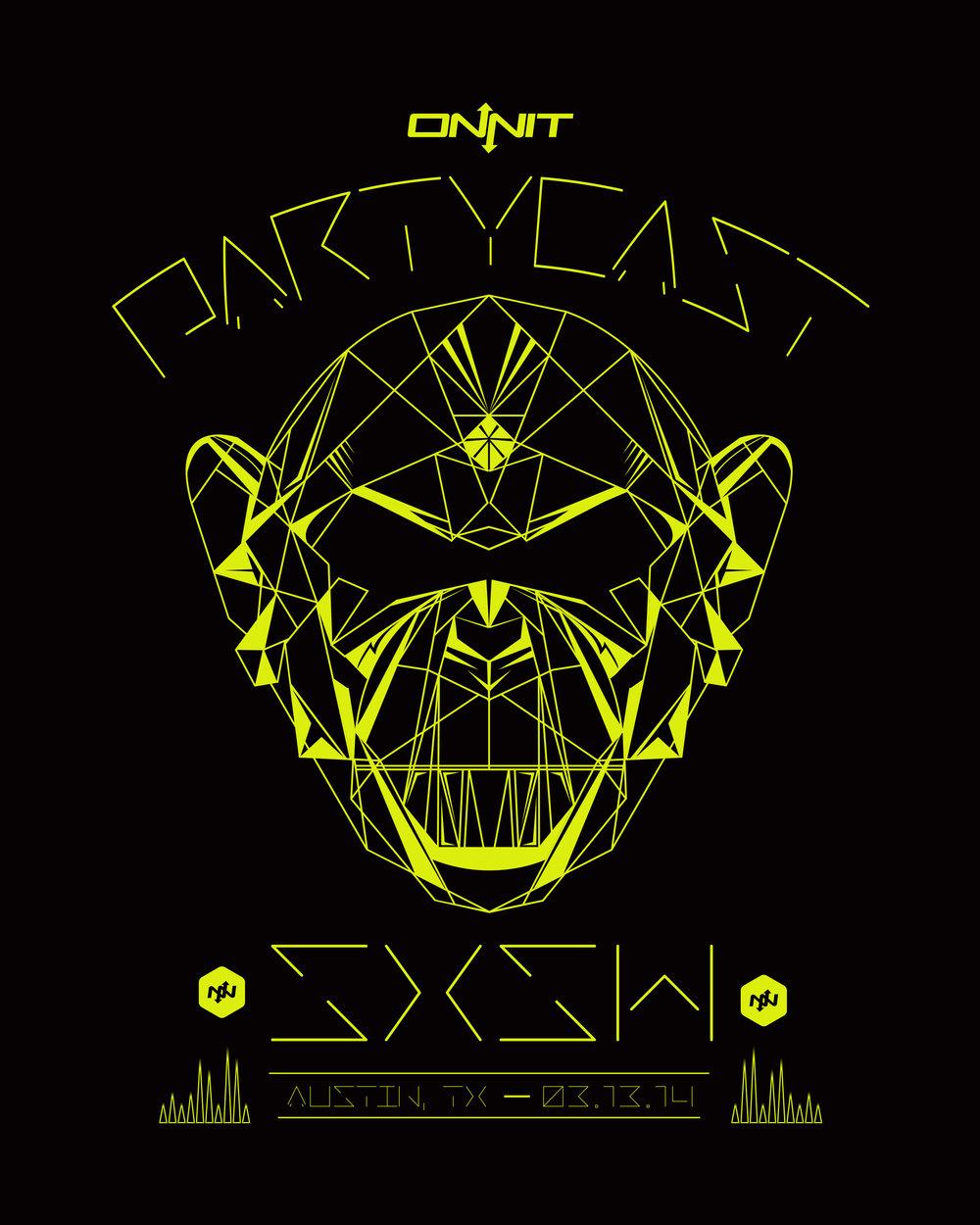 partcast.jpg