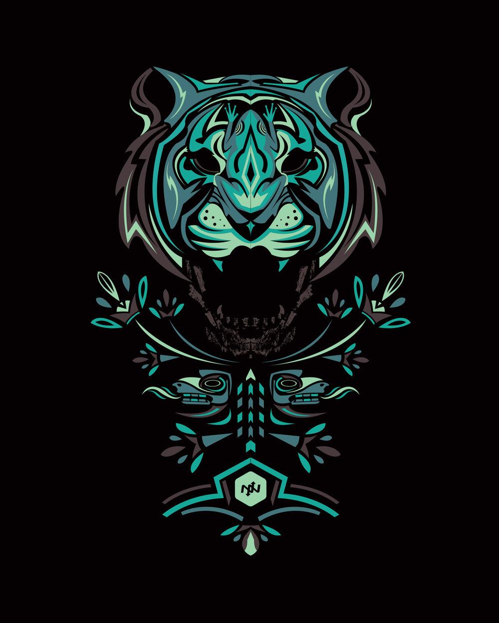 Onnit_lion.jpg