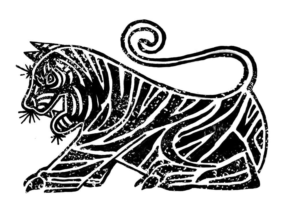 tigersusage.jpg