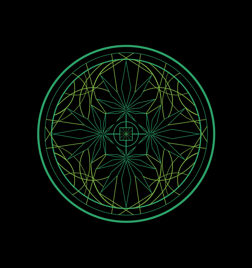 circle_leaf.jpg